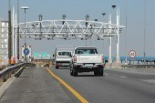 Two-hour commute between Joburg and Pretoria on its way – Sanral