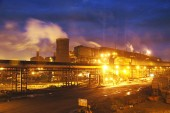 Evraz opposes Highveld Steel rescue through court application