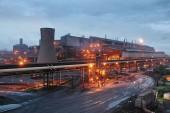 BSI Steel ekes out a profit