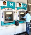 FNB invests R400m into branches