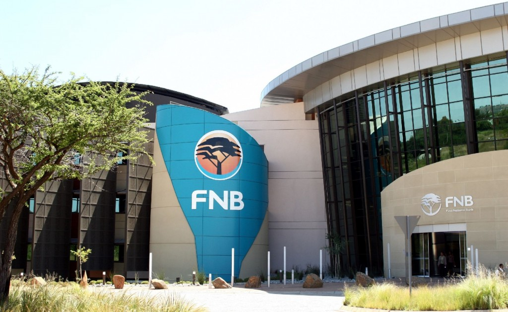 FNB Office 2 Large