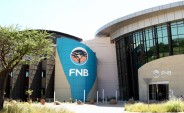SA banks at risk of deepest profit slump in 50 years