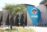 Deep discount lures buyers to SA banks despite junk