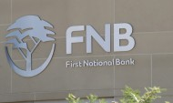 FNB terminates Ayo's banking facilities