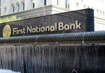 FNB braces for summonses from robbery victims