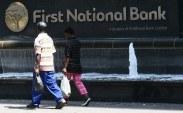 FNB leaving investors in the dark