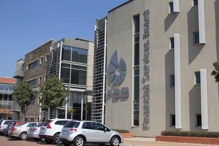 Hunter's application dismissed in pension fund case