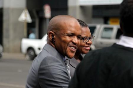 Court to rule in a week on SAA media gag order