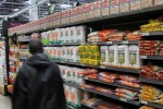 Producer inflation rises in June