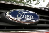 Ford to clarify Kuga problem