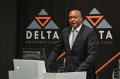 Delta's former execs 'categorically deny' any wrongdoing