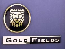 Gold Fields to spend $1.4bn on Ghana's mine