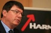Harmony plans to minimise job cuts at loss-making mine
