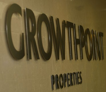 Growthpoint's 'inflated' income and dividend growth questioned