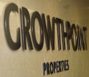 Growthpoint ups dividend after outperforming market guidance
