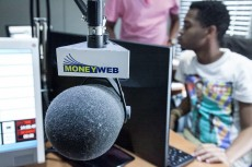 Webinar: So you want to advertise on radio / via podcast?