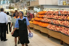 Pick n Pay and Absa launch new stokvel solution