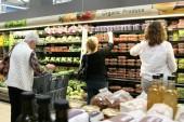 Jou kruideniersware gaan moontlik heelwat duurder word