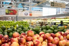 Is food price inflation really running at 25%?
