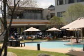 Steyn hedge fund objects to Hospitality Property Fund share swap