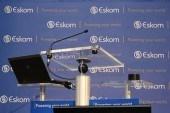 Nersa to decide on Eskom 25.3% tariff increase