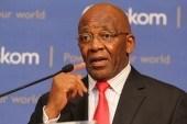 Eskom chairman under fire as power crisis deepens