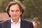 'Mondi is doing really well': Simon Brown – JustOneLap