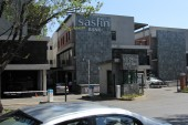 Sasfin Wealth delivers a 'particularly good' six months
