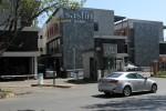 Sasfin fires KPMG in wake of Gupta scandal