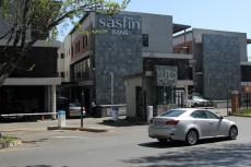 SME digital banking platform pays off for Sasfin