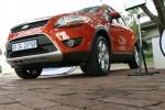 Kuga deaths: Ford SA initiates settlement negotiations