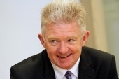 Sanlam's $1 billion deal is largest African insurance transaction