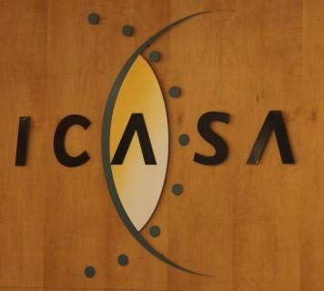 Icasa's emergency spectrum decision will hurt the economy: Busi Mavuso