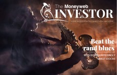 Moneyweb Investor Issue 10