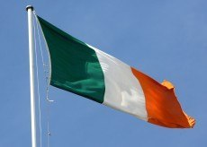 Why Ireland is taking on most of the world in tax fight