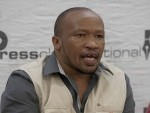 Numsa plans workers' party