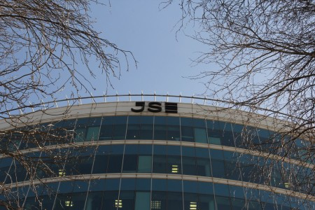 The JSE to introduce a quicker settlement period