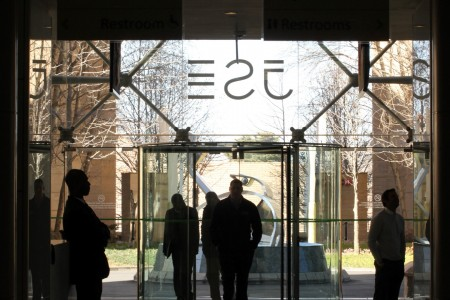 JSE apologises for foreign trading data blooper