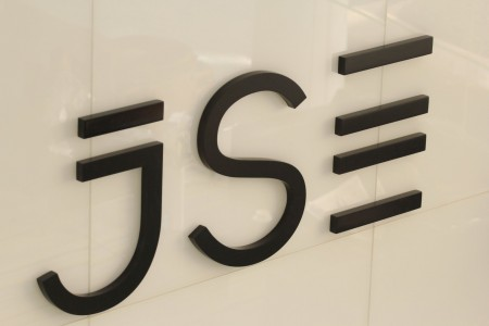 Is the JSE too small or is the investment industry too big?