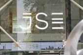 JSE-listed property returns extend losses for June