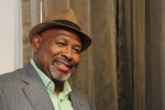 Jabu Mabuza: Business must find its voice and use it