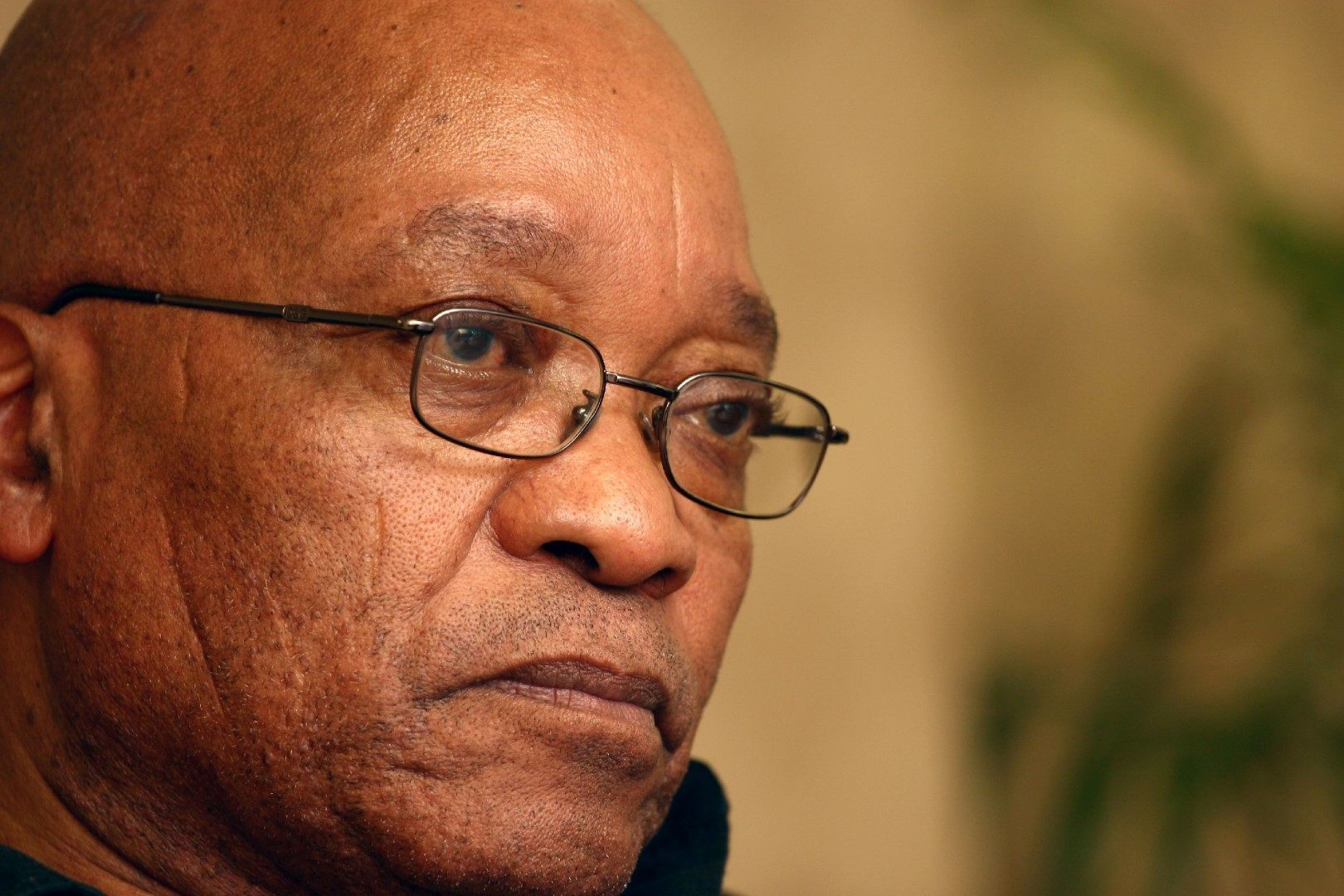jacob zuma Jacob zuma is the head of the anc and the president of south africa learn more at biographycom.