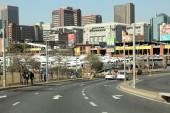 SA at risk but not in crisis