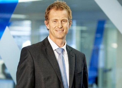 There's excellent value in South African commodity shares says CFM CIO Karl Leinberger. Image: Supplied