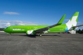 Comair needs R1.2bn and to cut 400 jobs: administrators