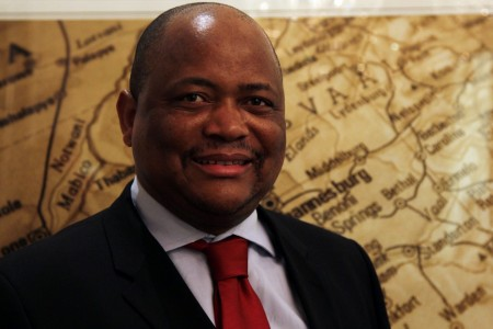 BRICS has much to offer but SA must manage China
