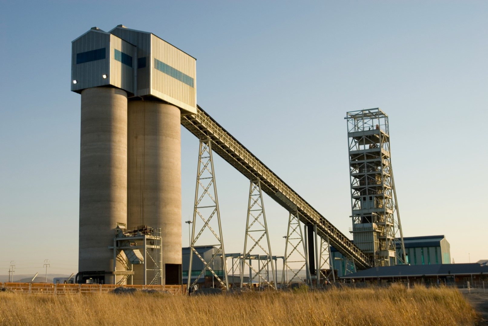 Groundbreaking decision for mining companies