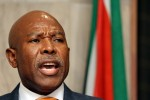 SA's economy in a low-growth trap, Kganyago says