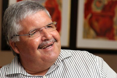 Tongaat Hulett slashes chairman's fees by more than half