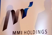 MMI's FY profit slumps 25% on lower underwriting returns